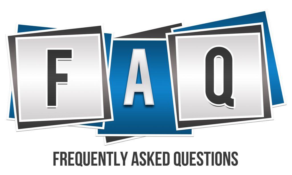 FAQ MADU BIMA 99