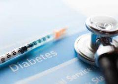 Kadar Gula Darah Perlahan Turun dan Diabetes pun Membaik