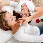 10 Fantasi Berhubungan Seks yang Sering Dibayangkan Kaum Wanita
