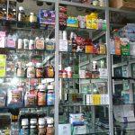 Peredaran Obat Generik di Indonesia Kini Tak Terkendali