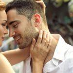 Beberapa Hal yang Terjadi pada Pria Setelah Ejakulasi dan Orgasme