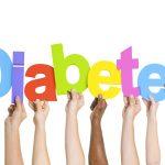 Pengertian dan Cara Mengatasi Sakit Diabetes Gula darah Tinggi