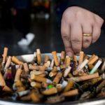 Cara Berhenti Merokok Baiknya Seketika Atau Bertahap