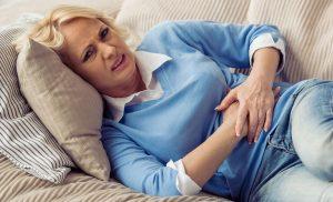 Sakit Maagnya Jarang Kambuh Dan Nafsu Makannya Bertambah