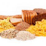 Penyebab Karbohidrat Tidak Boleh Dilewatkan Saat Sarapan