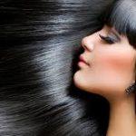 Menjadikan Rambut Lebih Tebal dan Bergaya Hidup Sehat