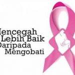 9 Faktor Ini yang Memungkinkan Terkena Kanker Payudara Lebih Besar