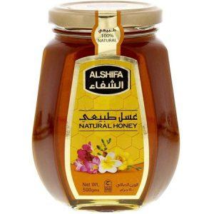madu bima 99 asli alami