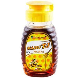 madu bima 99 madu asli alami